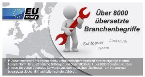 www.dasregionale.ag - wichtiger Beitrag für Europa