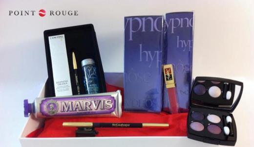 Beauty und Kosmetik Tipps Mollige