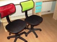 Stuhl für Dicke – Darauf kommt es an